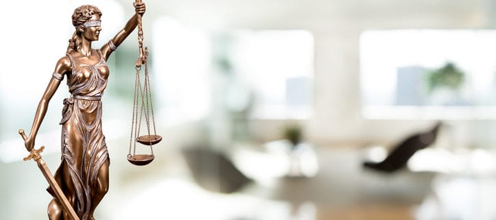 Immigration Lawyer in Los Angeles
