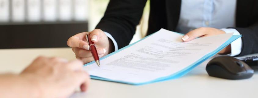 Estate Planning Attorney In Los Angeles