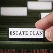 Find An Estate Planning Attorney In Los Angeles
