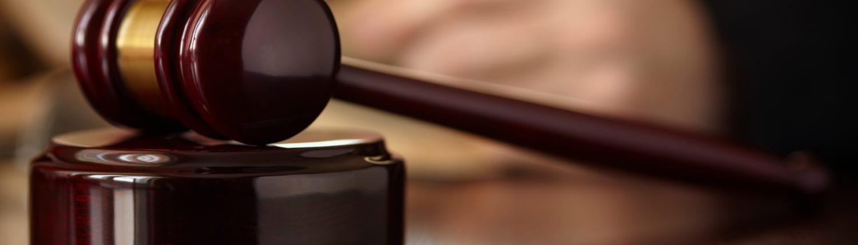 Domestic Violence Defense Attorney in Los Angeles