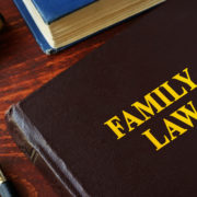 Los Angeles Family Law Attorney