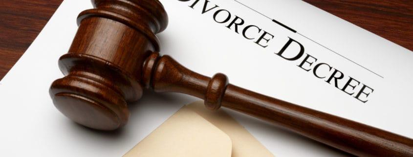 Divorce Attorney In Los Angeles
