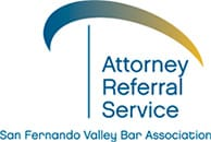 Attorney Referral Service of the SFVBA