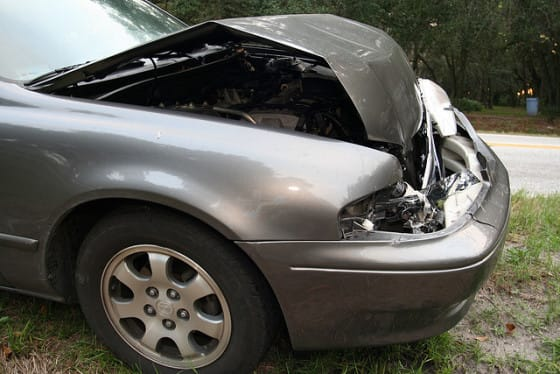California Car Insurance Law Are You In Compliance