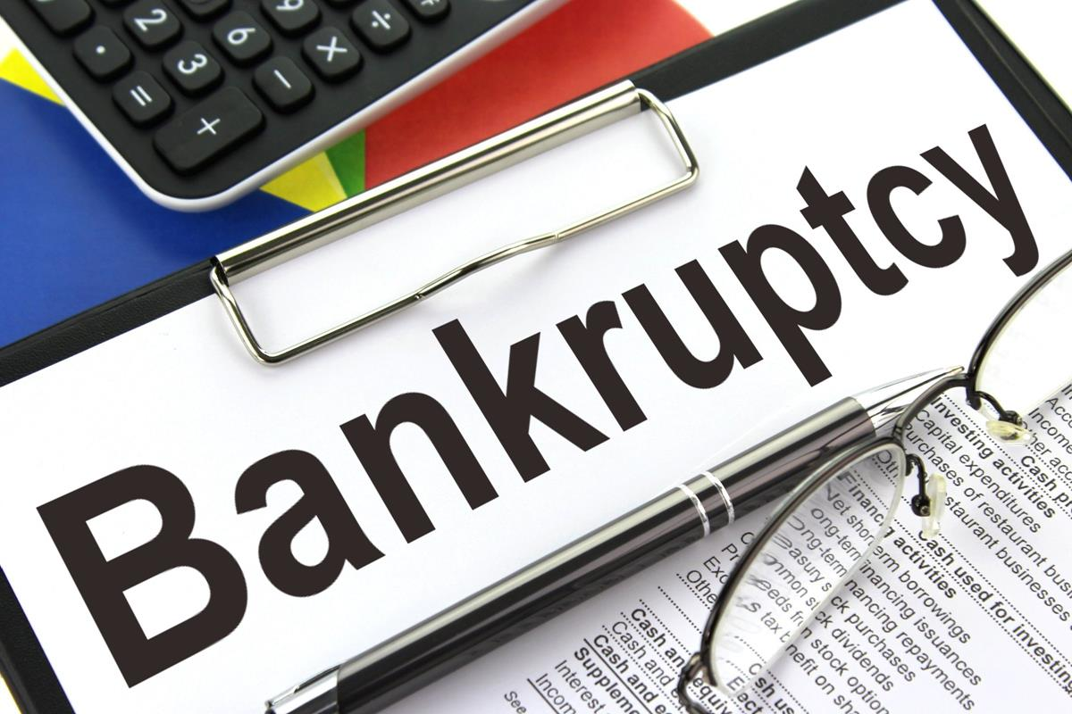 bankruptcy paper Bankruptcy this article is intended to provide some general bankruptcy information and is certainly not intended to replace the tailored information a debtor will receive from an attorney.