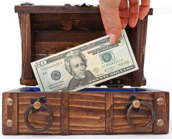 Embezzlement in California: Know the Law - SFVBA Referral