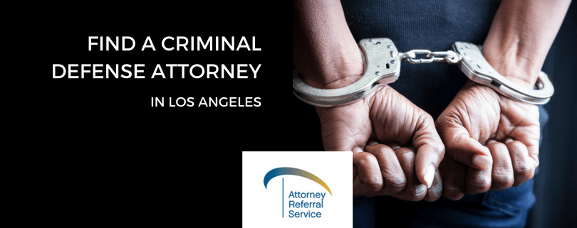 defense attorney Find top rated criminal defense attorneys from the super lawyers directory.