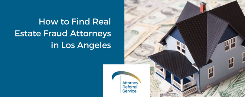 Swell How To Find A Real Estate Fraud Attorney In Los Angeles Home Interior And Landscaping Eliaenasavecom