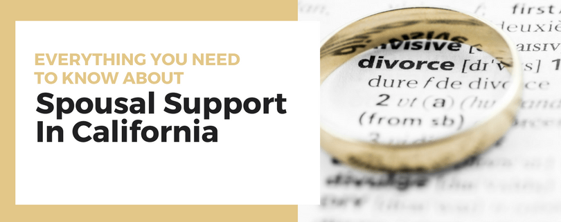 Spousal support in california everything you need to know ars spousal support in california everything you need to know solutioingenieria Images