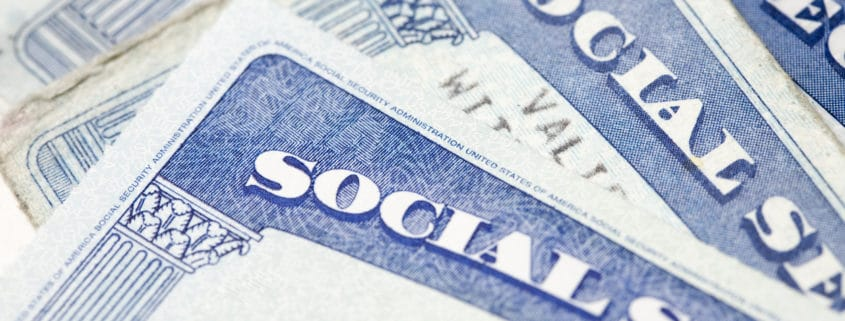 How to Claim Supplemental Security Income