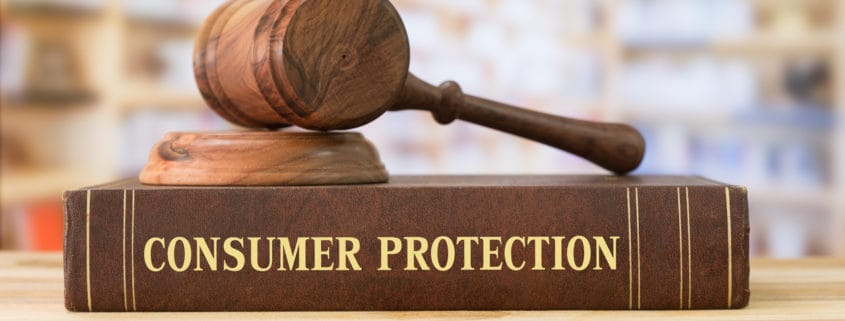 When Should You Hire A Consumer Law Attorney?