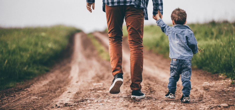 What Every Parent Needs To Understand >> 5 Types Of Child Custody Every Parent Needs To Know Sfvba Attorneys